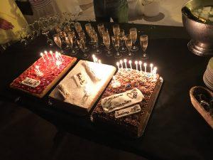 traiteur eyguières salon lancon cours de cuisine atelier Mat'carons plancha super pâtissier anniversaire castel trianon tarte aux fraises